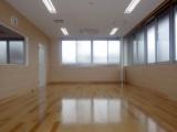 3階遊戯治療室 (1)