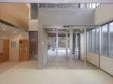 1階玄関ホール (2)