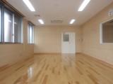 3階遊戯治療室 (2)