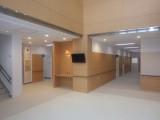 1階玄関ホール (1)