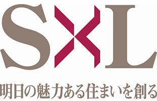 SxL住宅事業のイメージ