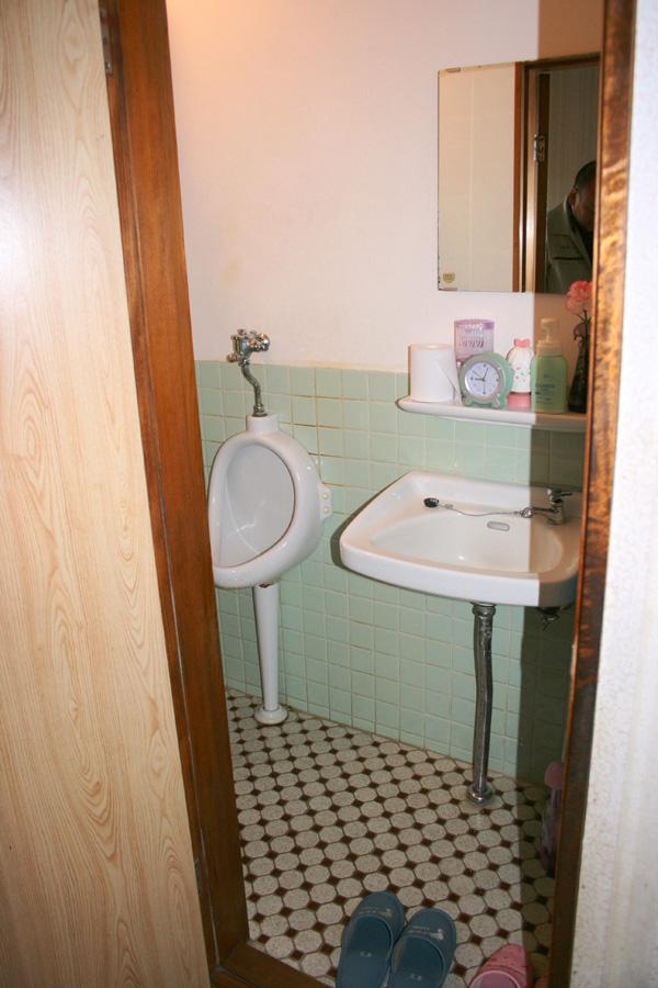toiletB2